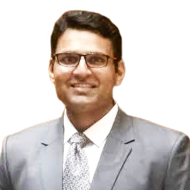 Aditya Kedari