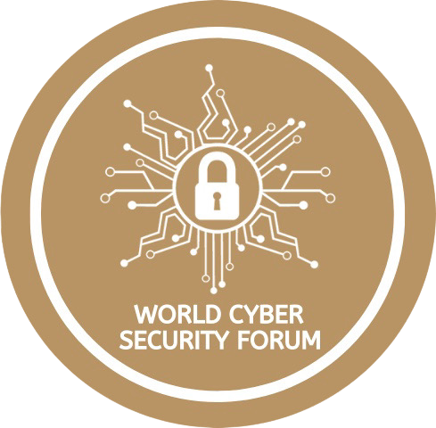 World Cyber Security Forum