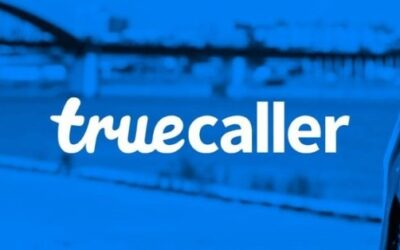 Truecaller updates after accused of Data breach