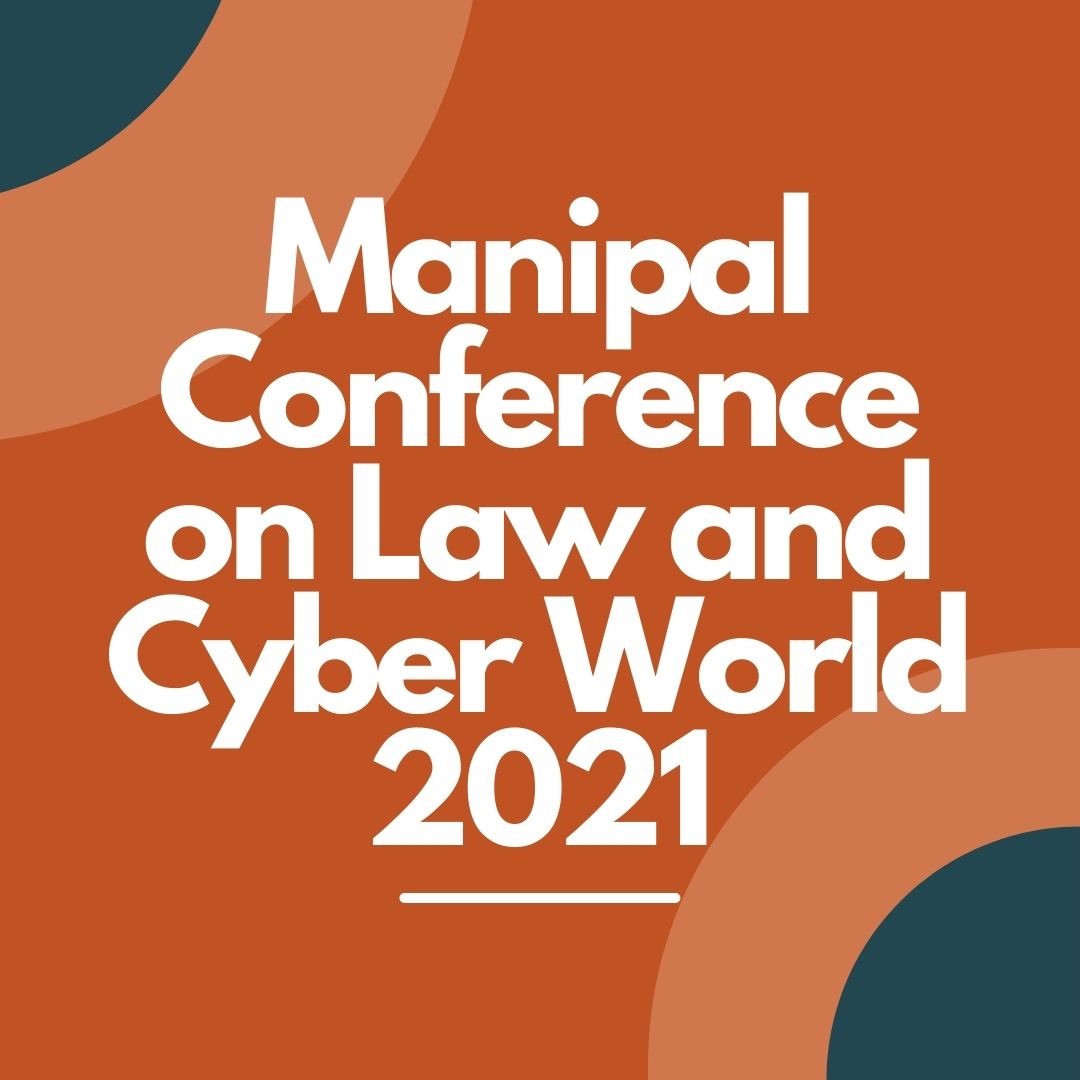 Manipal Conference