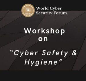 Workshop on Cyber Safety