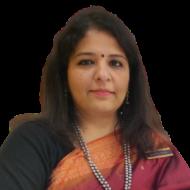 Dr. Bhavna Batra