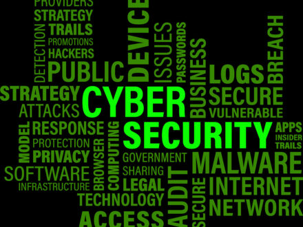 It's Time for teachers to learn cyber-security