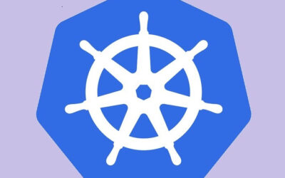 50,000 IPs compromised in Kubernetes clusters