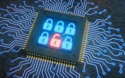 GoldMax, GoldFinder, and Sibot, are new Malwares