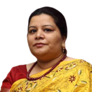Vaishali Thakur