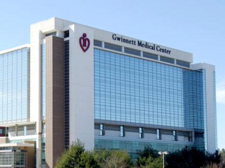 Indian origin man Hacked into system of U.S. Hospital