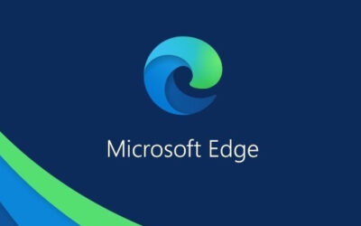 Automatic HTTPS mode added in Microsoft Edge