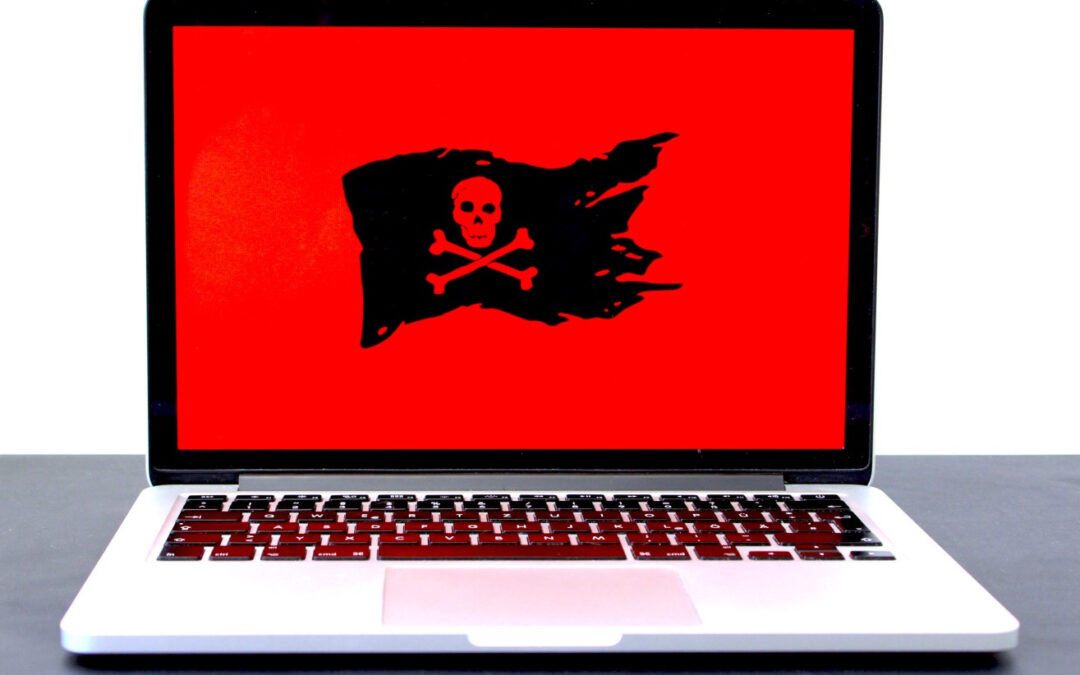 Ryuk Ransomware Operator's new Techniques