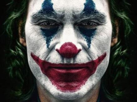 Joker Malware ALERT!!