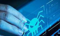 New malware to target Indian govt officials
