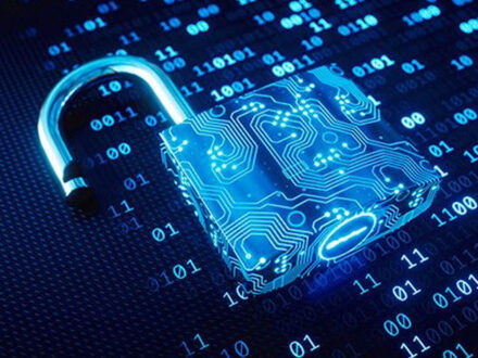Indian govt. to launch a new cybersecurity strategy