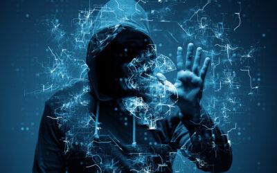 The Dark Web Economy