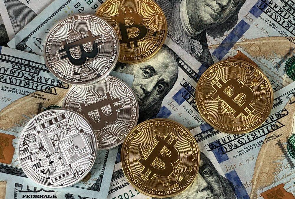 Binance to trace crypto hackers