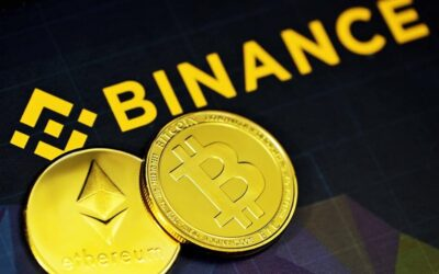 World's biggest ever Cryptohack worth $600M
