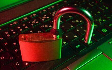 18 Indian states preparing to establish cyber forensic labs